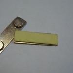 sistem de prindere magnetic