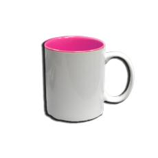 cana alba interior roz