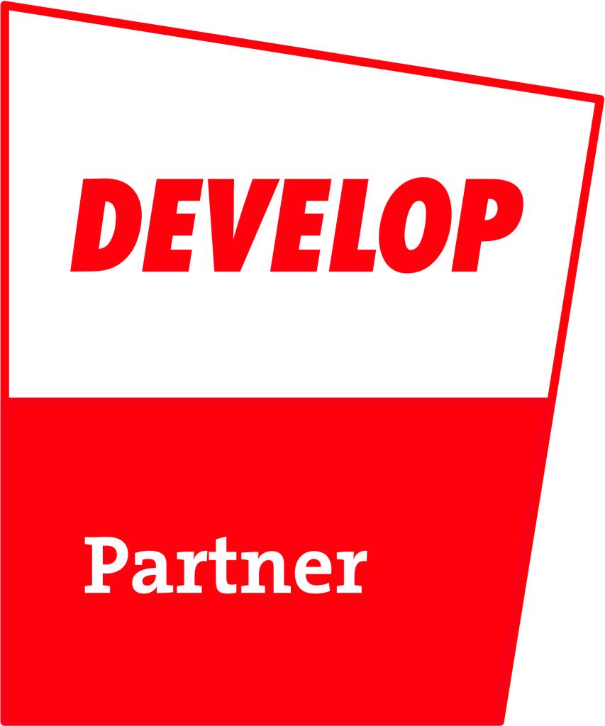 partener develop
