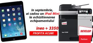 promo-ipad-copyprint