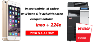 promo-iphone6-copyprint