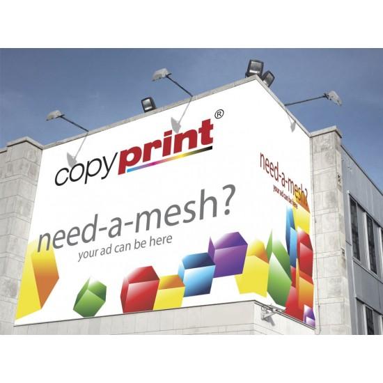 Printare Mesh - pret / mp