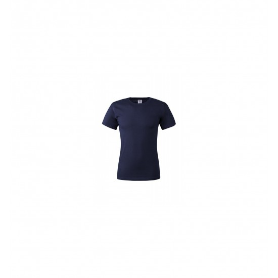 Tricouri simple bumbac 150g