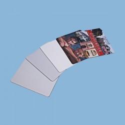 Mouse Pad 23.5x19.5 cm