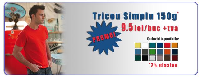 tricouri-simple-150