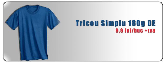 tricouri-simple-180