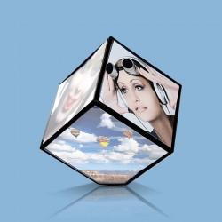 cub foto