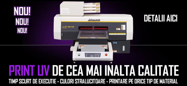 print-uv-slider