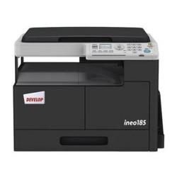 a0xy126.pr01-copiator-alb-negru-develop-ineo-185-base-only-plus-2-tonere-tn116-bonus-eb06b8af218302dd7029afdf9c2c9948